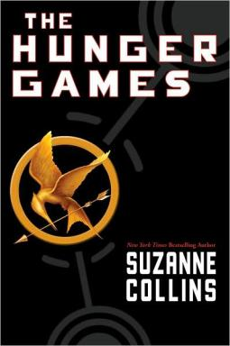 Hungergames_poster.jpg