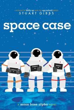 space-case-9781442494879_hr.jpg