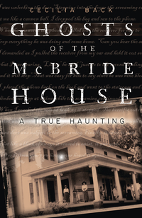 Ghosts of the McBride House.jpg