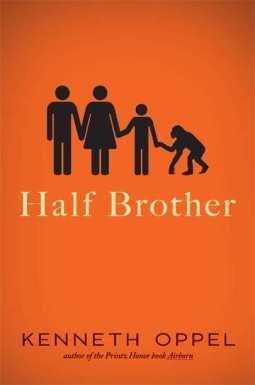 HalfBrother.jpg