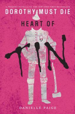heart-if-tin