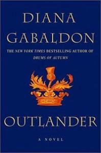 outlander-blue-cover-198x300-1