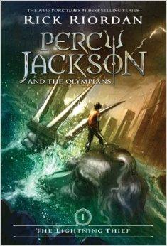 percy jackson book 1.jpg