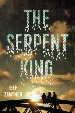 the-serpent-king-book-cover-344x520.jpg