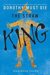 the straw king.jpg