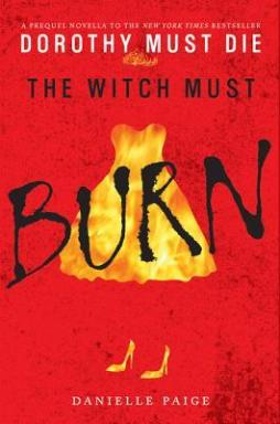 the witch must burn.jpg