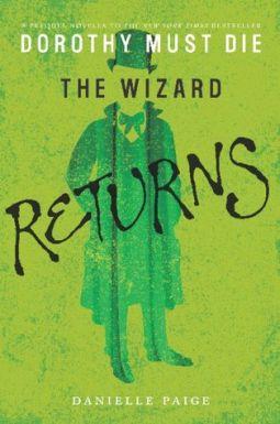 the Wizard returns.jpg