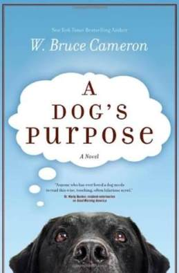a-dogs-purpose
