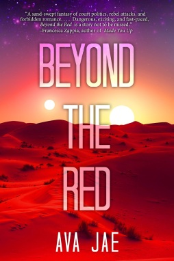 beyond-the-red