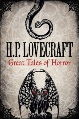 great-tales-of-horror