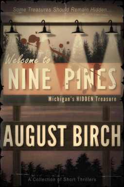 nine-pines