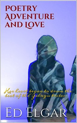 poetry-adventure-and-love