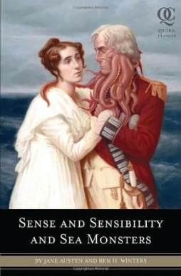sense-and-sensibility-and-seamonsters