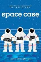 space-case