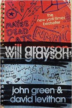will-grayson