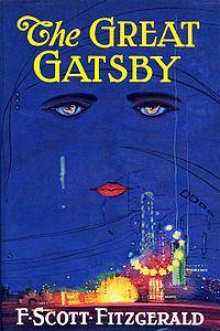 thegreatgatsby_1925jacket-jpeg