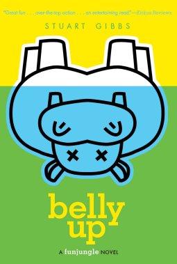 belly up.jpg
