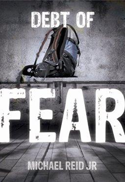 debt-of-fear