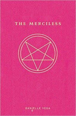 the-merciless