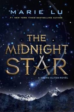 the-midnight-star-3