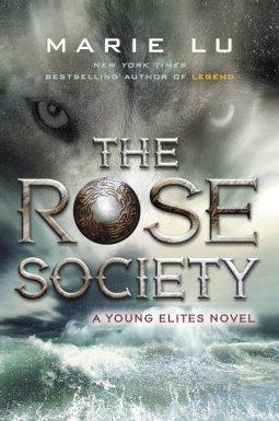 the-rose-society-2