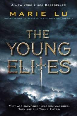 the young elites 1.jpg