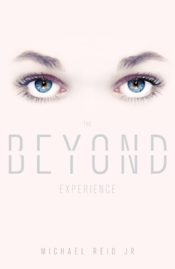 thebeyondexperiencecover