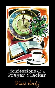 confessions-of-a-prayer-slacker