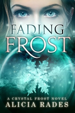 fading-frost