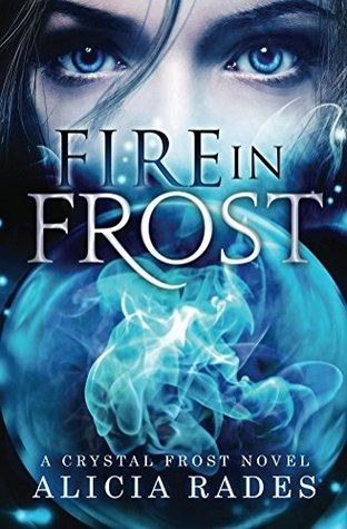 fire-in-frost