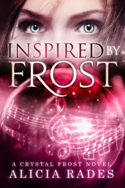 inspired-by-frost