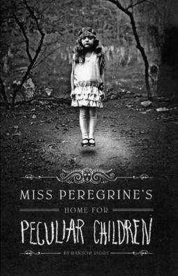 miss peregrine's home for peculiar children.jpg