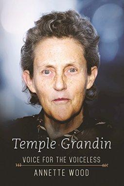 temple grandin voice for the voicless.jpg