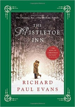 the-mistletoe-inn