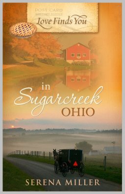 love find you in sugarcreek, ohio.jpg