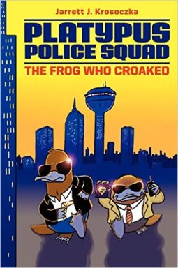 platypus-police-squad-1