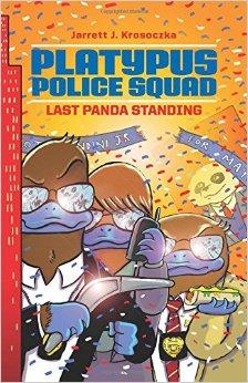 platypus-police-squad-3