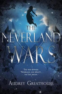 the-neverland-wars