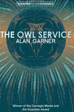 the-owl-service