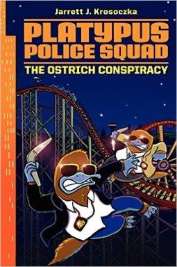 the-platypus-police-squad-2