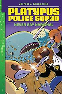 the-platypus-police-squad-4