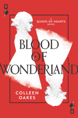 blood of wonderland.png