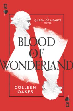 blood-of-wonderland