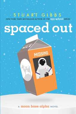 spaced-out