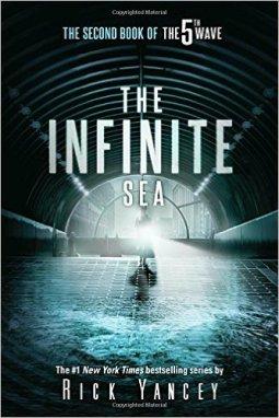 the-infinate-sea