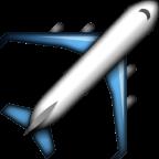 Airplane_Emoji_grande.png