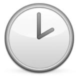 clock-face-two-oclock
