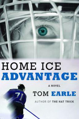 home ice advantage .jpg