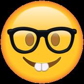 Nerd_with_Glasses_Emoji_2a8485bc-f136-4156-9af6-297d8522d8d1_large.png