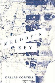 melody's keyy